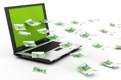 Déduction des coûts informatiques : quelles précautions prendre ?